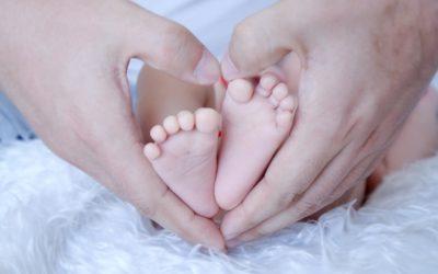 ¿Cómo actuar frente a la infertilidad masculina?