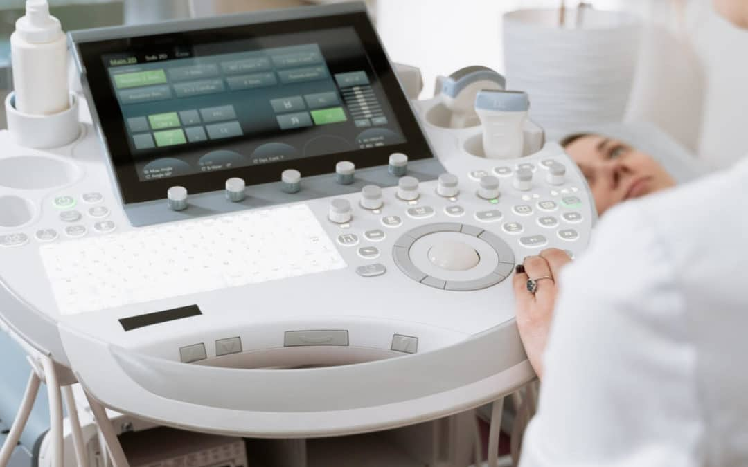 ¿Cada cuanto tiempo se debe realizar una revisión ginecológica?
