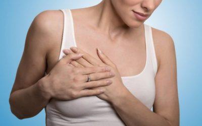 ¿Qué debo saber sobre las mamografías?
