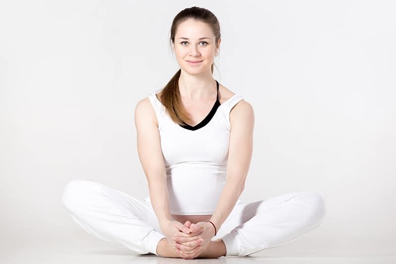 ¿Es necesaria la preparación al parto con la Matrona?